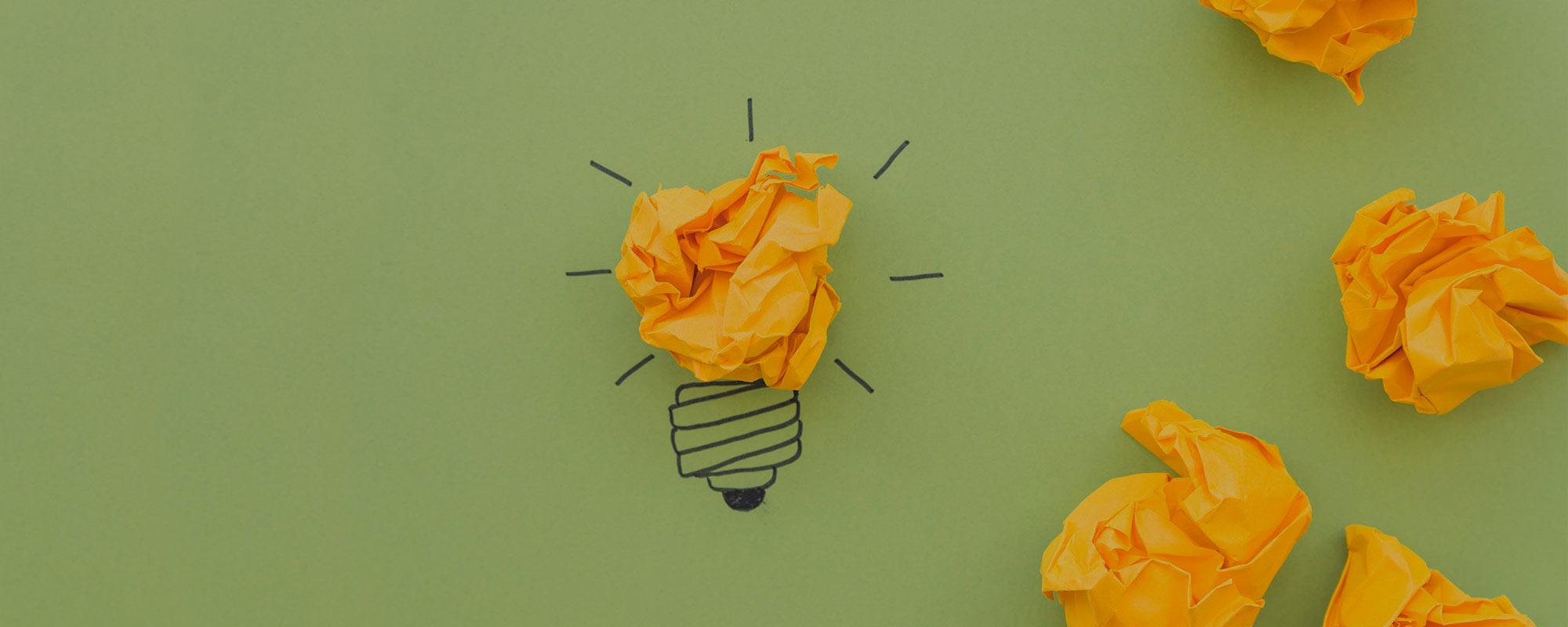 Renovarse o morir, la importancia de la innovación