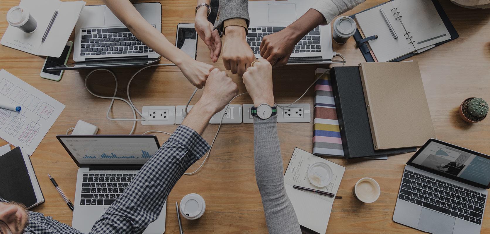 La clave para transformar una empresa está en sus empleados